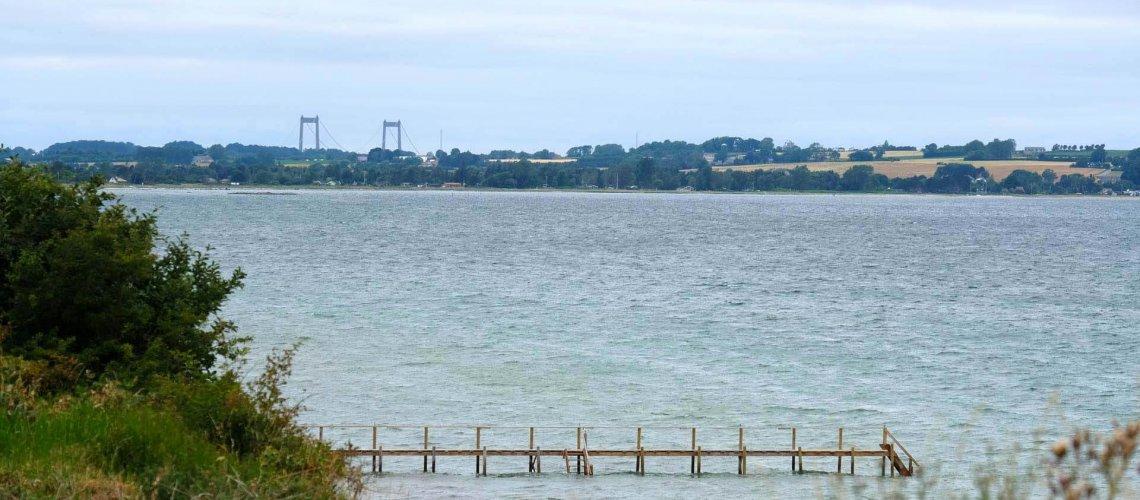 baaring-ege-udsigt-mod-lillebaeltsbroen