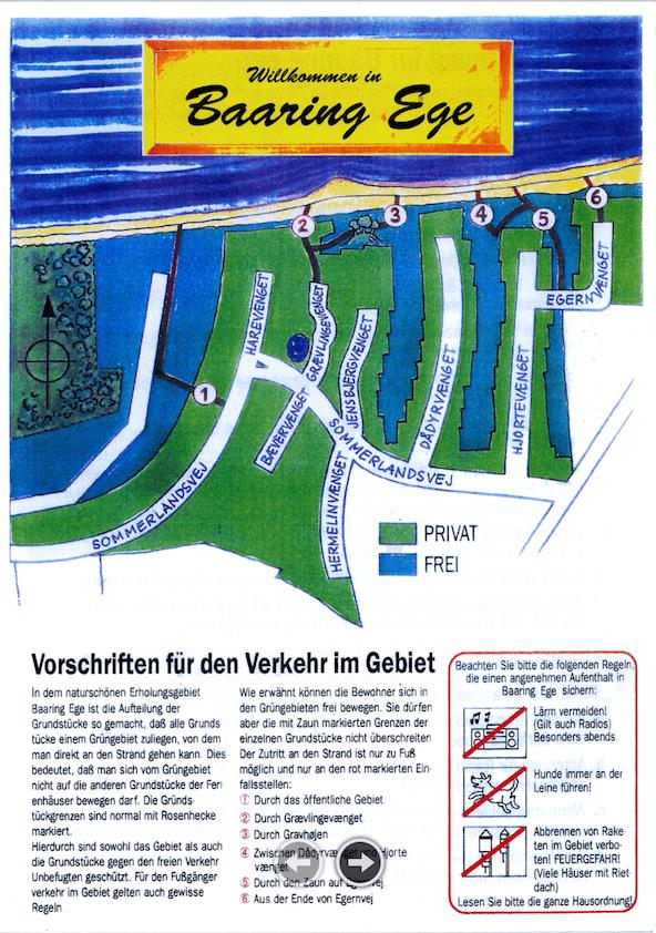 ordensregler-tysk