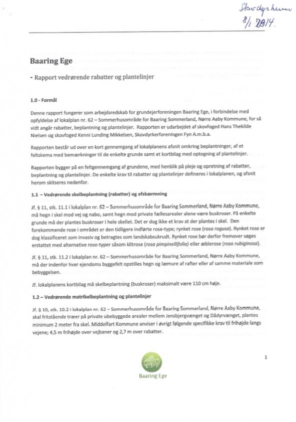 rapport-vedroerende-rabatter-og-plantelinjer-2014